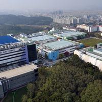 Samsung planta cara a Qualcomm con nuevo módem que alcanzará los 1,2 Gbps de descarga