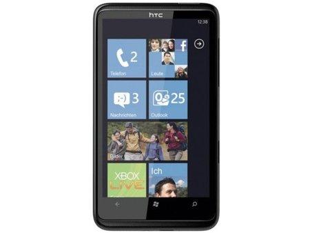 Windows Phone tiene una ventana de oportunidad: los millones de usuarios sin smartphone