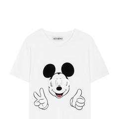 Foto 1 de 11 de la galería camisetas-disney-disenadas-por-alvarno en Trendencias