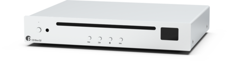 Cdboxs2 2
