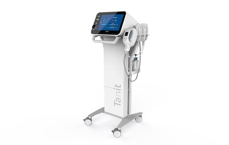 Gama Medica By Novasonix Technology S L