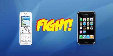 El iPhone que no era iPhone: cuando Cisco lanzó su teléfono VoIP antes que Apple