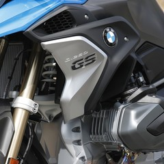 Foto 48 de 81 de la galería bmw-r-1250-gs-2019-prueba en Motorpasion Moto