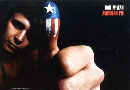'Rock Band' dice adiós con 'American Pie' de Don McLean