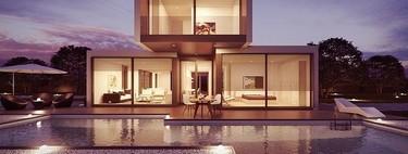 Así será el perfil del cliente para las promotoras de viviendas