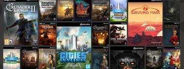 Cómo una pequeña empresa sueca ha conquistado el mercado mundial de los videojuegos de estrategia: Paradox, su éxito entre la precariedad y el cierre