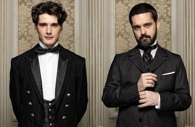 'Sin pruebas' será la nueva serie policíaca de Antena 3