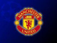 Manchester United: cuando Goliat venció a David