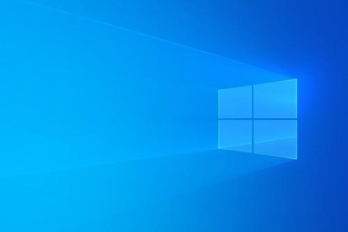 """La próxima gran actualización de Windows 10 llega en abril: menos Cortana, Sandbox, Edge basado en Chromium y un tema """"claro"""""""