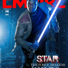 Foto 3 de 6 de la galería star-wars-el-despertar-de-la-fuerza-6-portadas-de-empire-con-los-protagonistas en Espinof