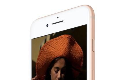 Apple inicia un programa de reparación para el iPhone 8, no afecta a dispositivos vendidos en España o Latinoamérica