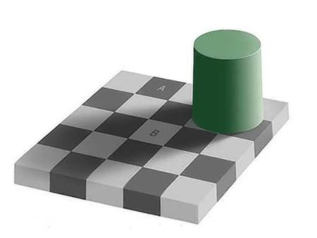 Ilusión metamérica