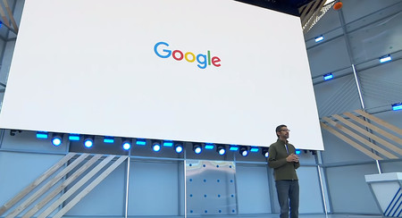 Google investigada en Australia: Android estaría recopilando y enviando 1 GB de datos privados, incluso en modo avión