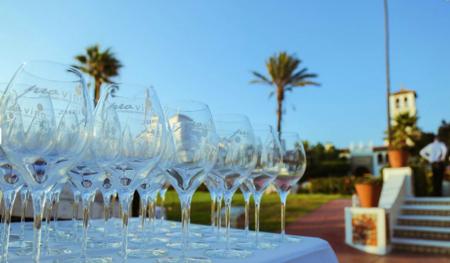 Ya vienen las Fiestas de la Vendimia en Ensenada, la celebración de vino más grande de Latinoamérica