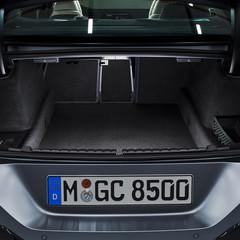 Foto 149 de 159 de la galería bmw-serie-8-gran-coupe-presentacion en Motorpasión