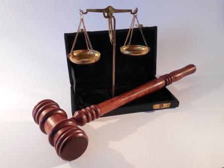 Un juez de Madrid da la razón a Movistar: sus subidas de precio están justificadas por las inversiones