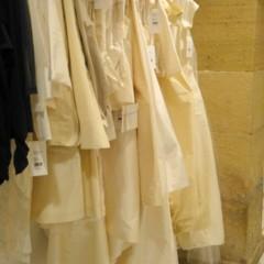 Foto 9 de 21 de la galería vestidos-de-novia-que-no-son-de-novia en Trendencias