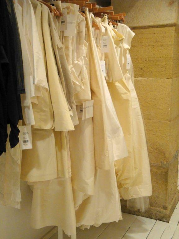 Foto de Vestidos de novia que no son de novia (9/21)