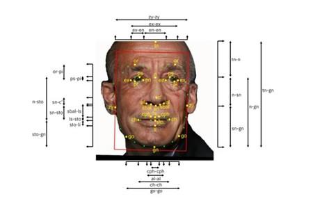 Ibm Facial