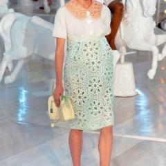 Foto 22 de 25 de la galería tendencias-primavera-verano-2012-los-colores-pastel-mandan-en-las-pasarelas en Trendencias