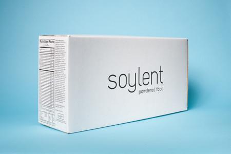 Una semana con Soylent