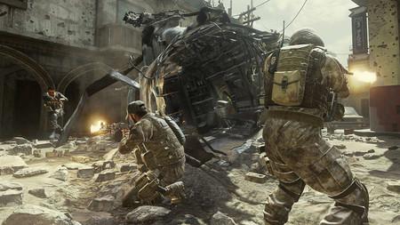 Call of Duty Modern Warfare Remastered (¡POR FIN!) está disponible en Xbox One y PC de manera individual