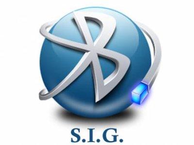Bluetooth 5.0 llegará muy pronto, aquí te contamos sus novedades