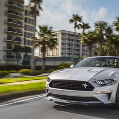 2019-ford-mustang-california-special