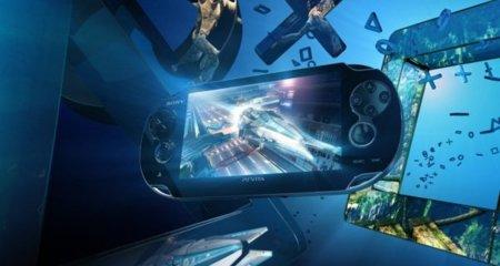 PS Vita confirma su potencial