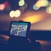 La Corte de Justicia prohíbe que las compañías telefónicas revelen la ubicación geográfica de sus equipos en México