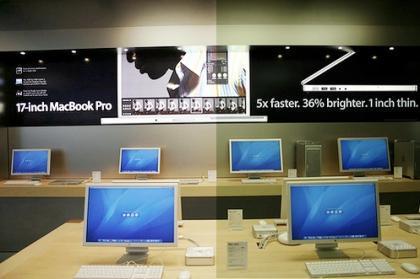Applesfera responde: Calibrando tu monitor