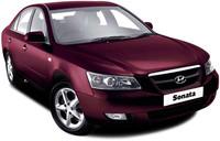 Los impuestos en Reino Unido mandarán al desguace a muchos coches que funcionan perfectamente