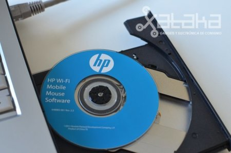 raton-wifi-hp-cd.jpg