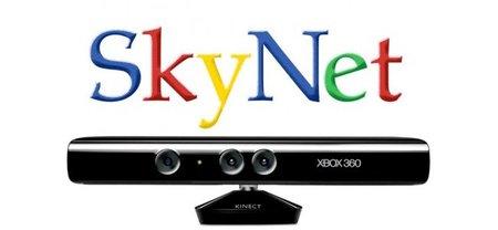 """Uno de los creadores de Kinect cambia Microsoft por Google... para iniciar """"proyectos especiales"""""""