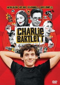 charlie-barrettdvd.jpg