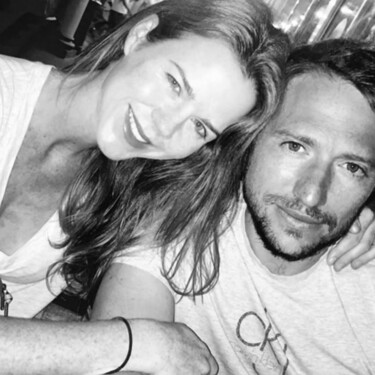 Amelia Bono y Manuel Martos anuncian oficialmente su separación (siguiendo la misma táctica que usaron Iker y Sara)