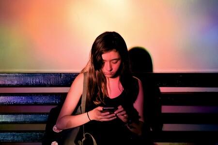 """Telcel AT&T y Movistar dan """"pobre"""" servicio en llamadas en México, según OpenSignal, y reprueban en redes aptas para jugar Fortnite"""