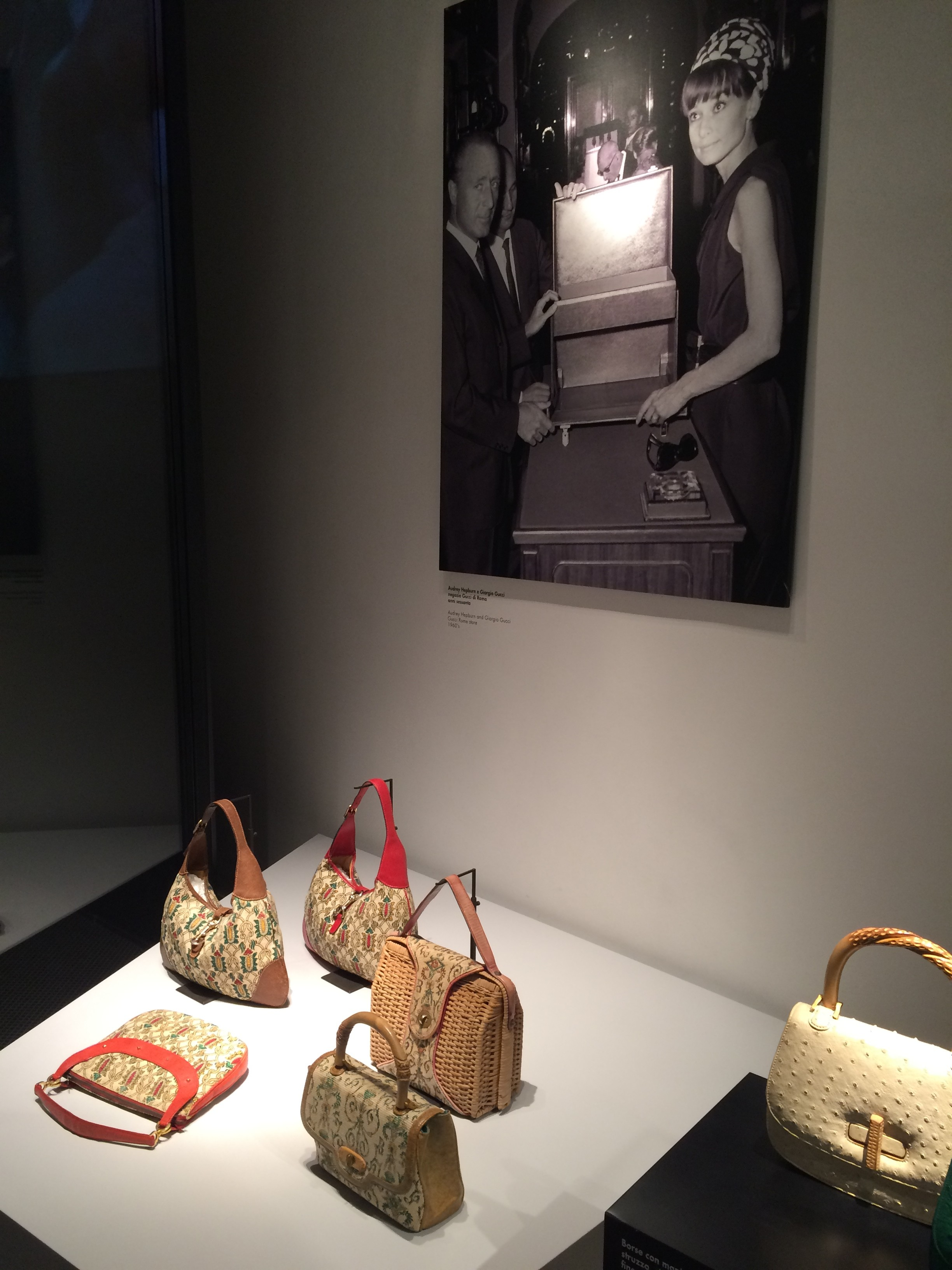 Foto de Museo Gucci (2/38)