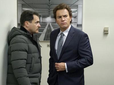 'Fargo' sigue viva: la cuarta temporada llegará en 2019