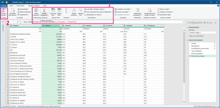 Excel Pdf 4