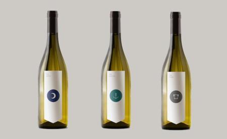 westeros-wine-4.jpg
