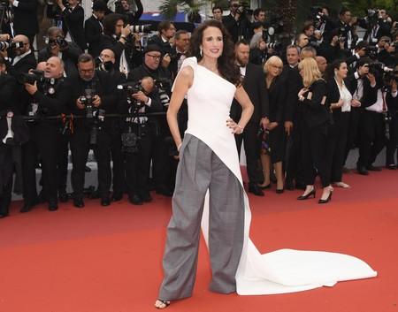 Festival De Cannes 11
