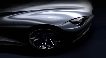infiniti-hybrid-sports-concept1.jpg