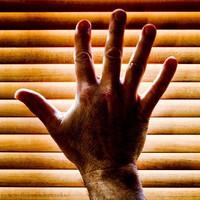 5 grandes errores de gestión de la pequeña empresa