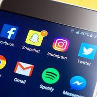 En México casi el 50% de las personas que tienen acceso a internet, lo usan principalmente para redes sociales: IFT