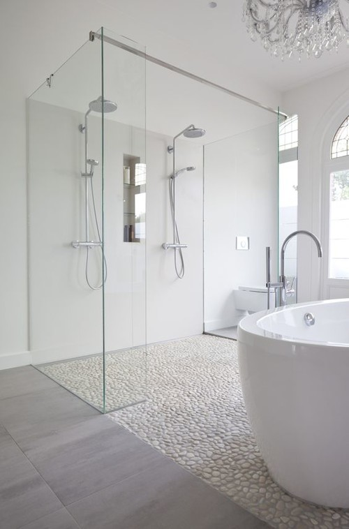5 detalles a tener en cuenta cuando reformes tu cuarto de baño