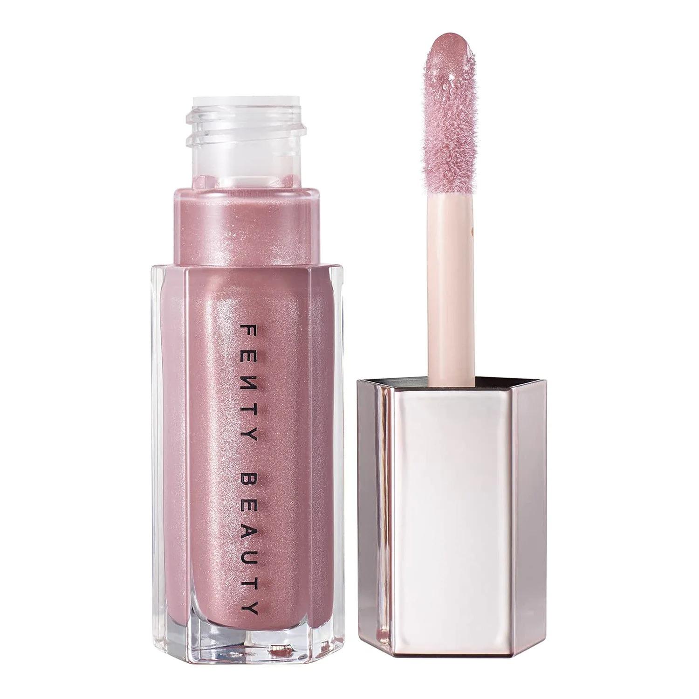 Gloss Bomb Universal Lip Luminizer