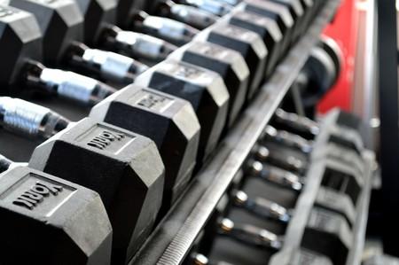 Fitness 375472 960 720