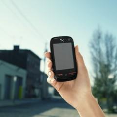Foto 2 de 4 de la galería puma-phone en Xataka