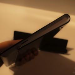 Foto 4 de 12 de la galería sony-tablet-s-en-ifa-2011 en Xataka